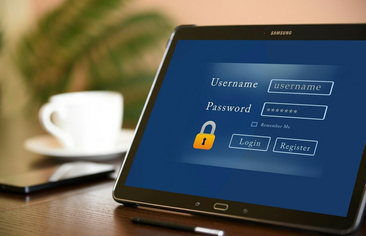 パスワード管理ソフト「ロボフォーム」10のメリット