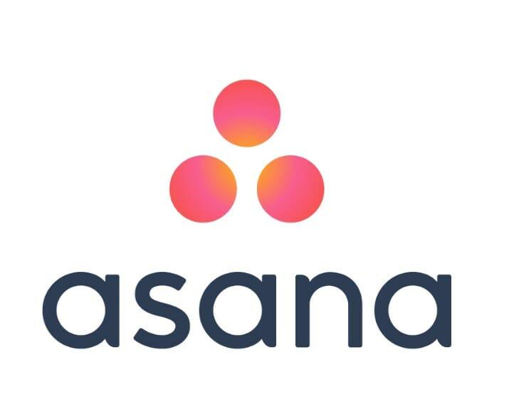 祝Asana日本語化・コラボ型プロジェクト管理ツールの本命に
