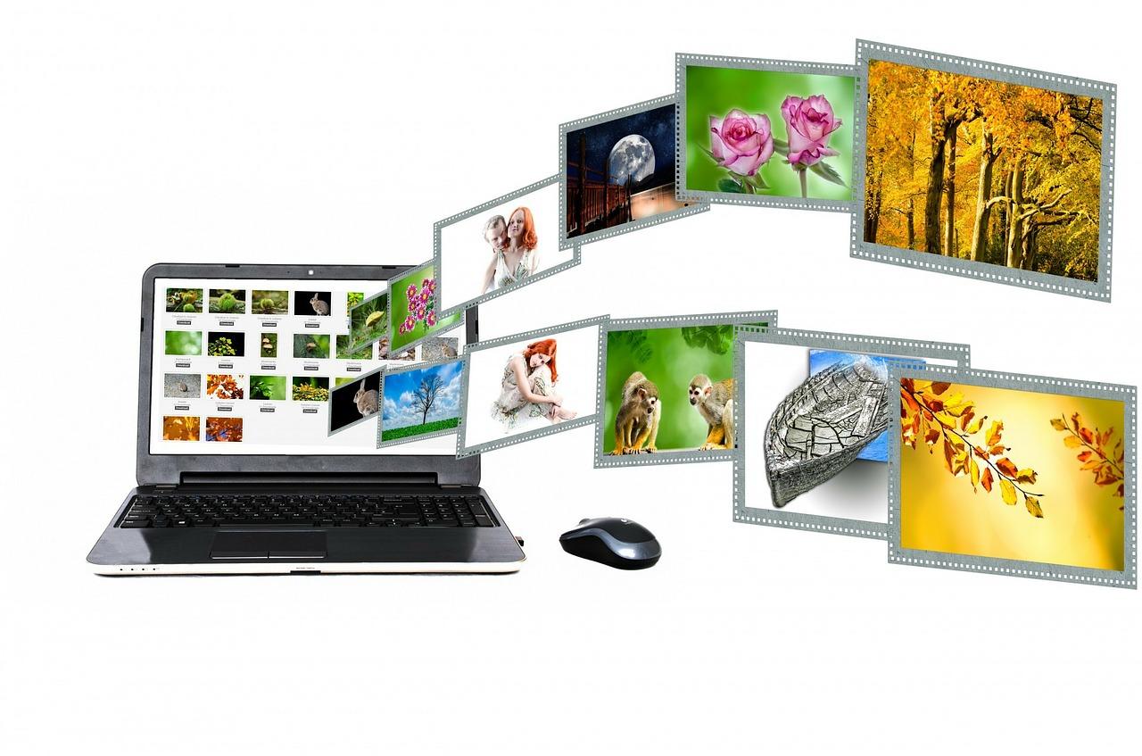 MindMasterのファイル保存先一覧とオススメの保存場所