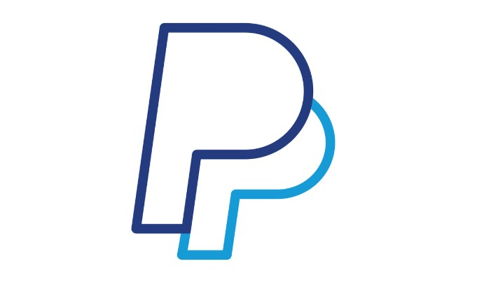 PayPalの概要・メリットデメリット