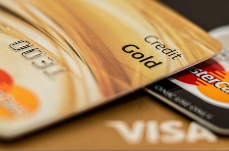 イオンカードからの請求額が0円だとWEB明細が見られなくなる問題と解決策