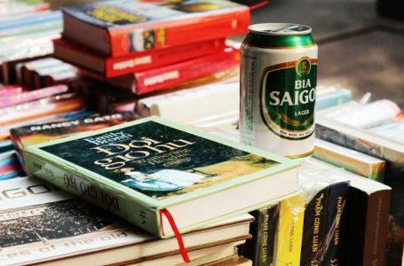 アルコールについての書籍-体形的な学習用【随時更新】