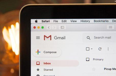 FileMakerでメール受信するプラグインいろいろ比較用メモ