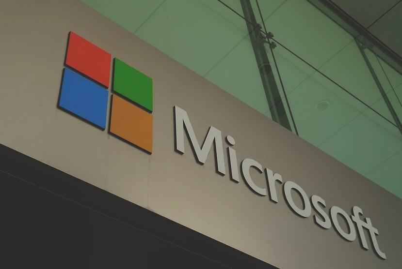 Microsoft365アカウントの支払いについて確認-月途中から契約で日割りになるのか