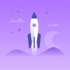 Explore more resources · Asana