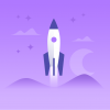 Workflows for marketing & communications   Product guide · Asana